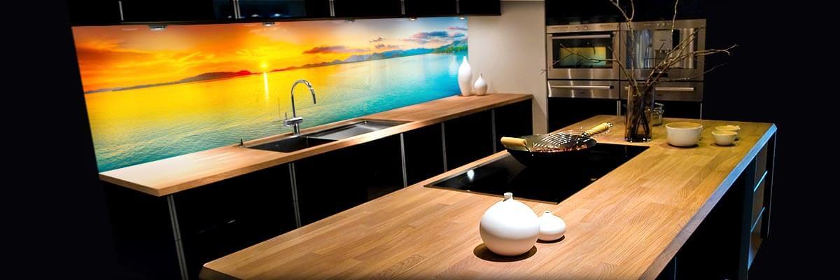 druck auf glas glasbild glasbilder. Black Bedroom Furniture Sets. Home Design Ideas